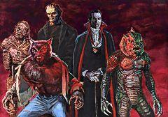 Monster Squad Final web.jpg