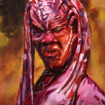 Nightbreed small.jpg