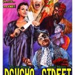 Psycho Street